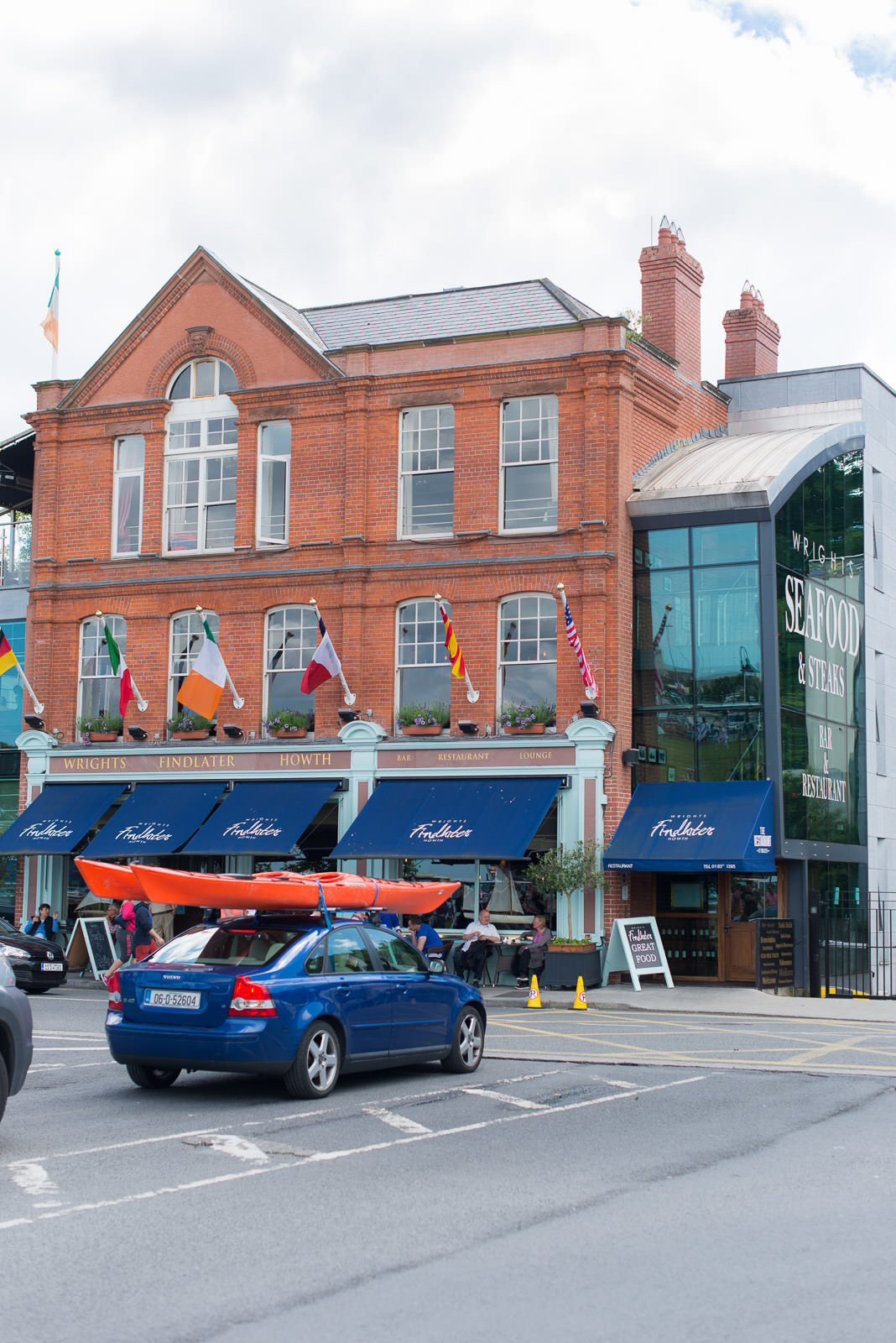 Blog-Mode-And-The-City-Lifestyle-Long-Week-End-Irlande-Howth-20