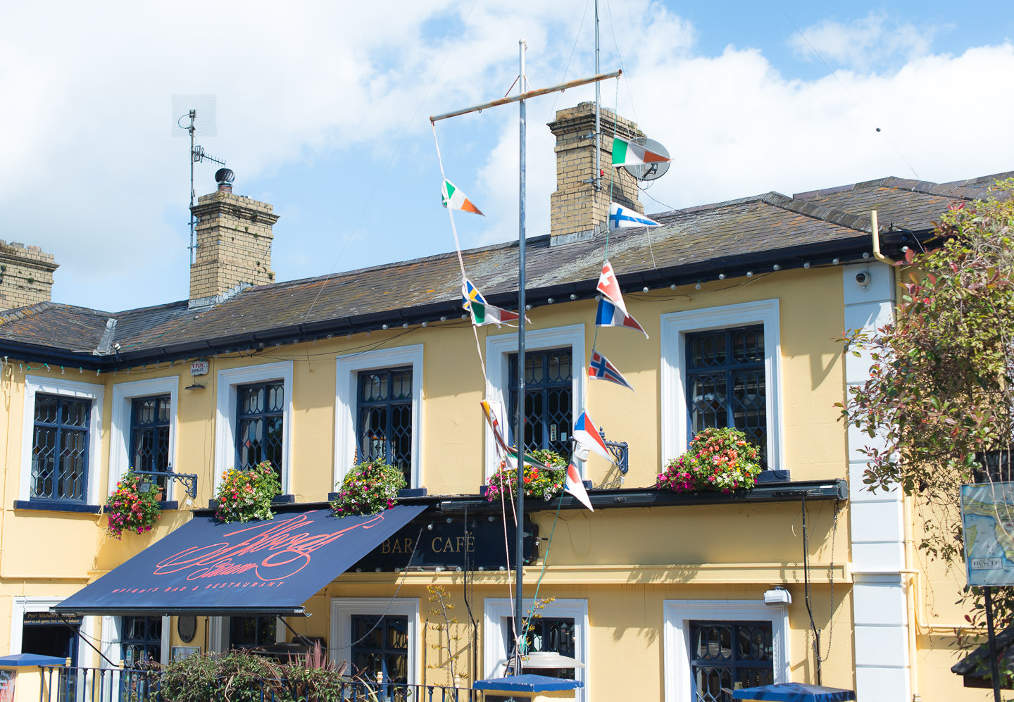 Blog-Mode-And-The-City-Lifestyle-Long-Week-End-Irlande-Howth-2