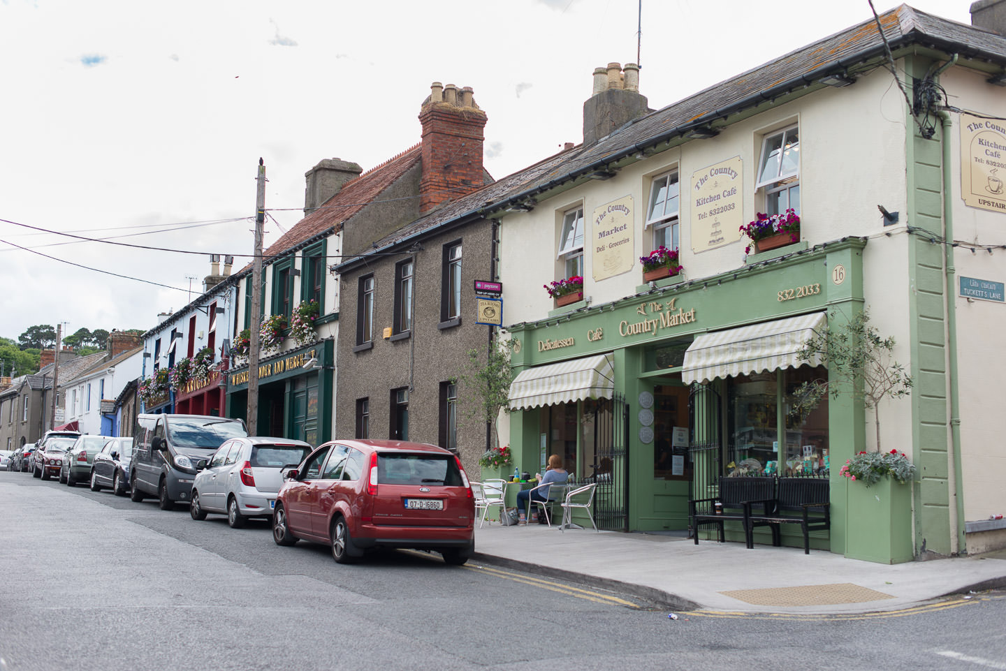 Blog-Mode-And-The-City-Lifestyle-Long-Week-End-Irlande-Howth-24