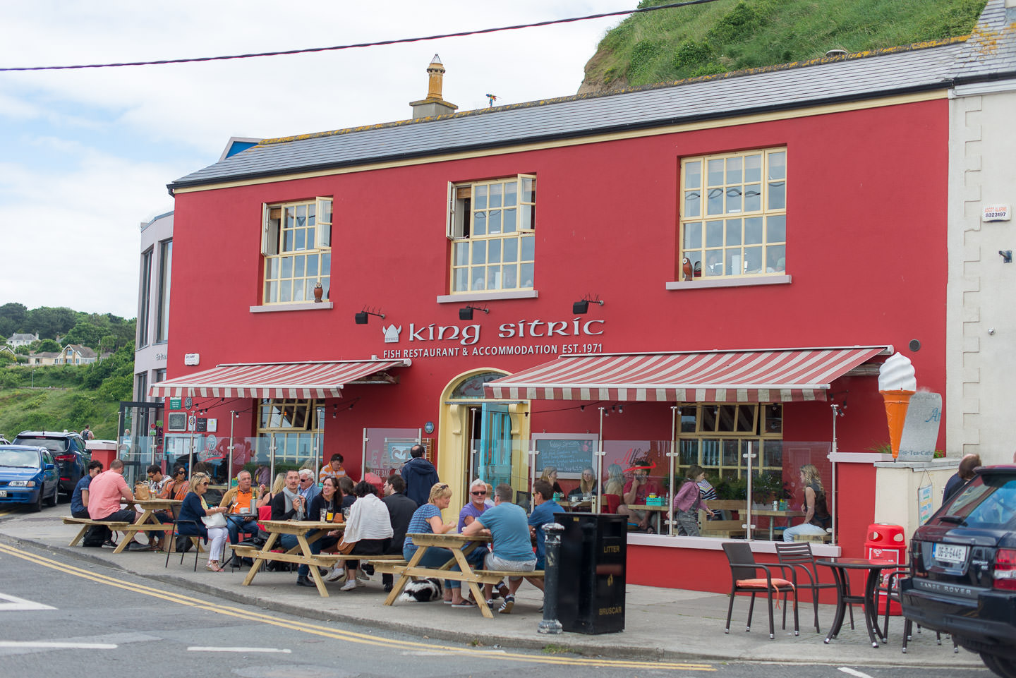 Blog-Mode-And-The-City-Lifestyle-Long-Week-End-Irlande-Howth-28