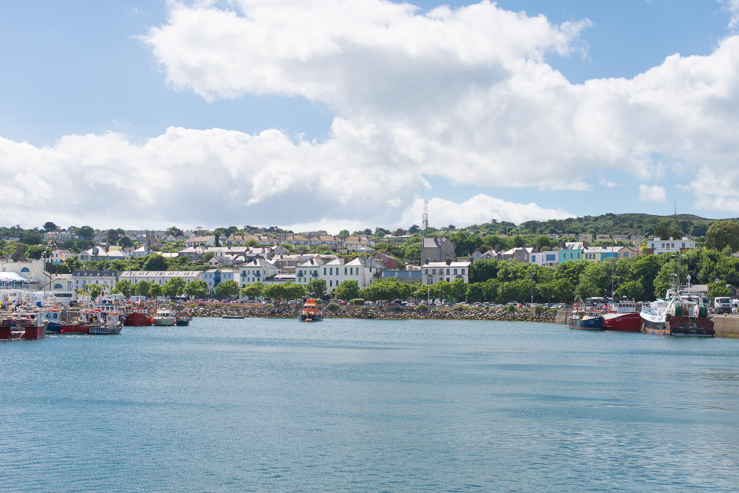 Blog-Mode-And-The-City-Lifestyle-Long-Week-End-Irlande-Howth-3