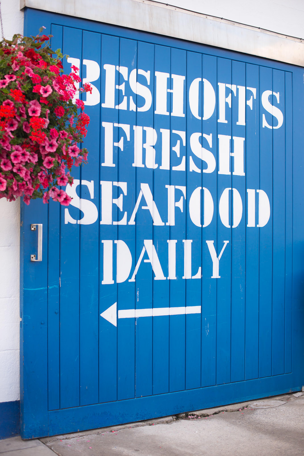 Blog-Mode-And-The-City-Lifestyle-Long-Week-End-Irlande-Howth-32