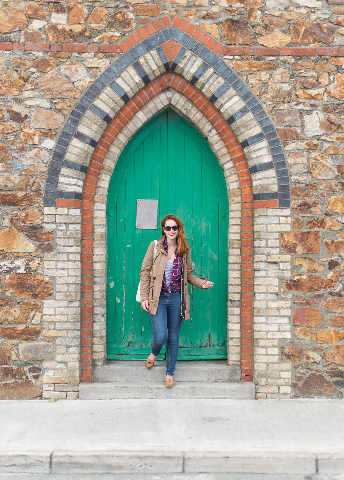 Blog-Mode-And-The-City-Lifestyle-Long-Week-End-Irlande-Howth-33