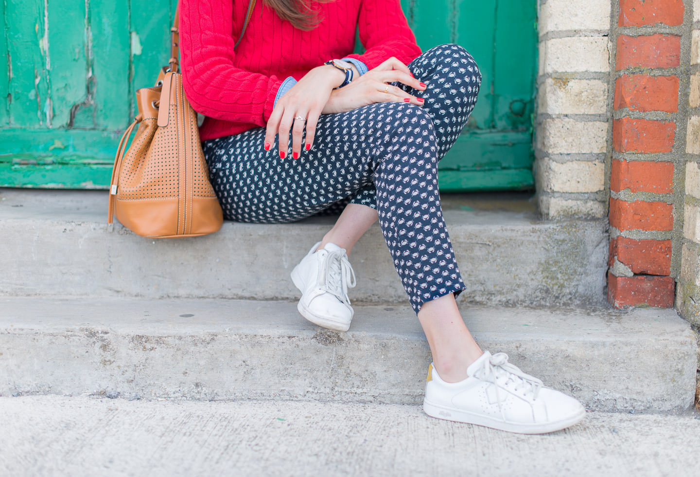 Blog-Mode-And-The-City-Lifestyle-Long-Week-End-Irlande-Howth-37