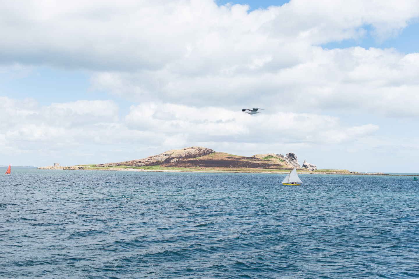 Blog-Mode-And-The-City-Lifestyle-Long-Week-End-Irlande-Howth-8
