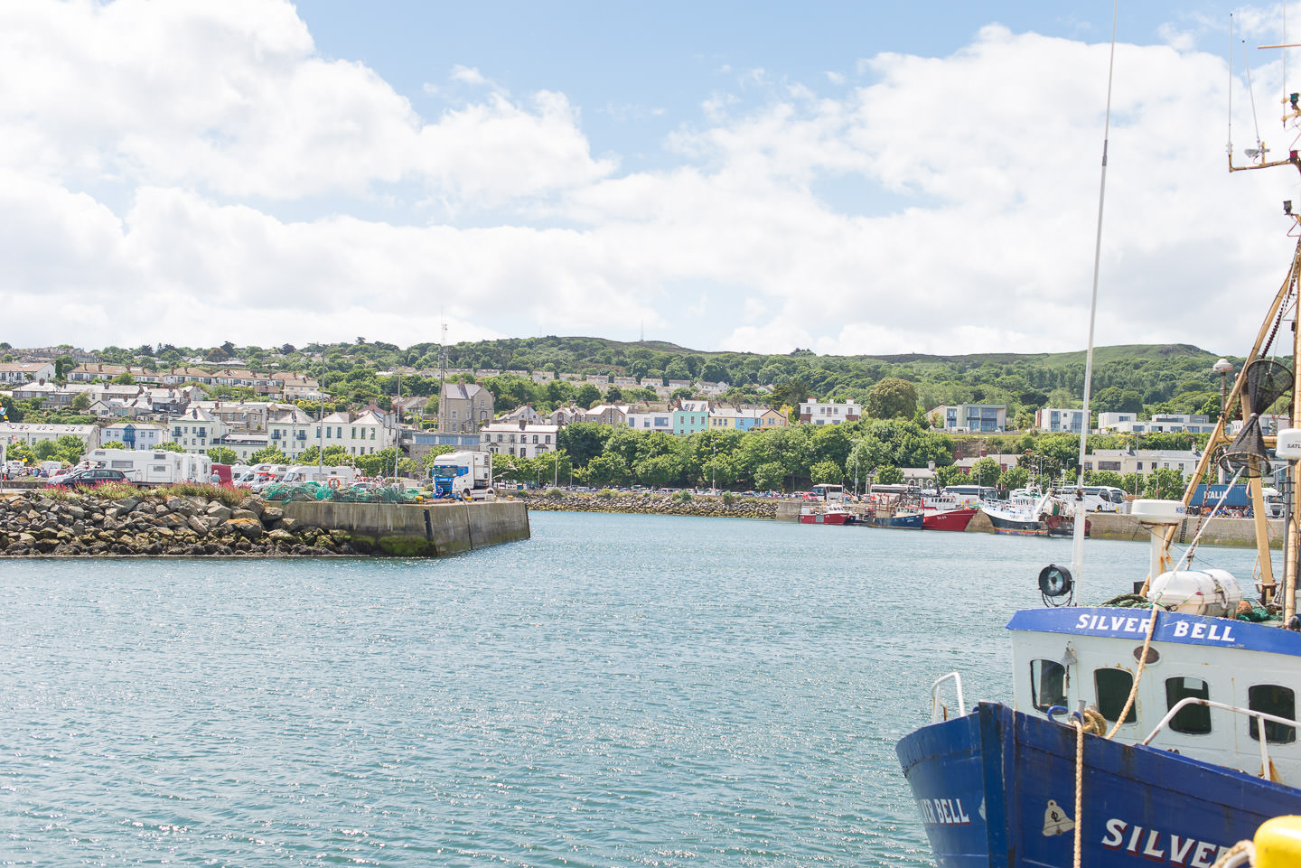 Blog-Mode-And-The-City-Lifestyle-Long-Week-End-Irlande-Howth-9