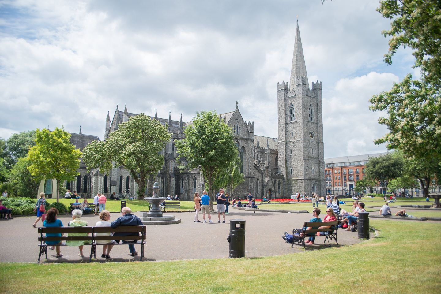 Blog-Mode-And-The-City-Long-Weekend-Dublin (12)