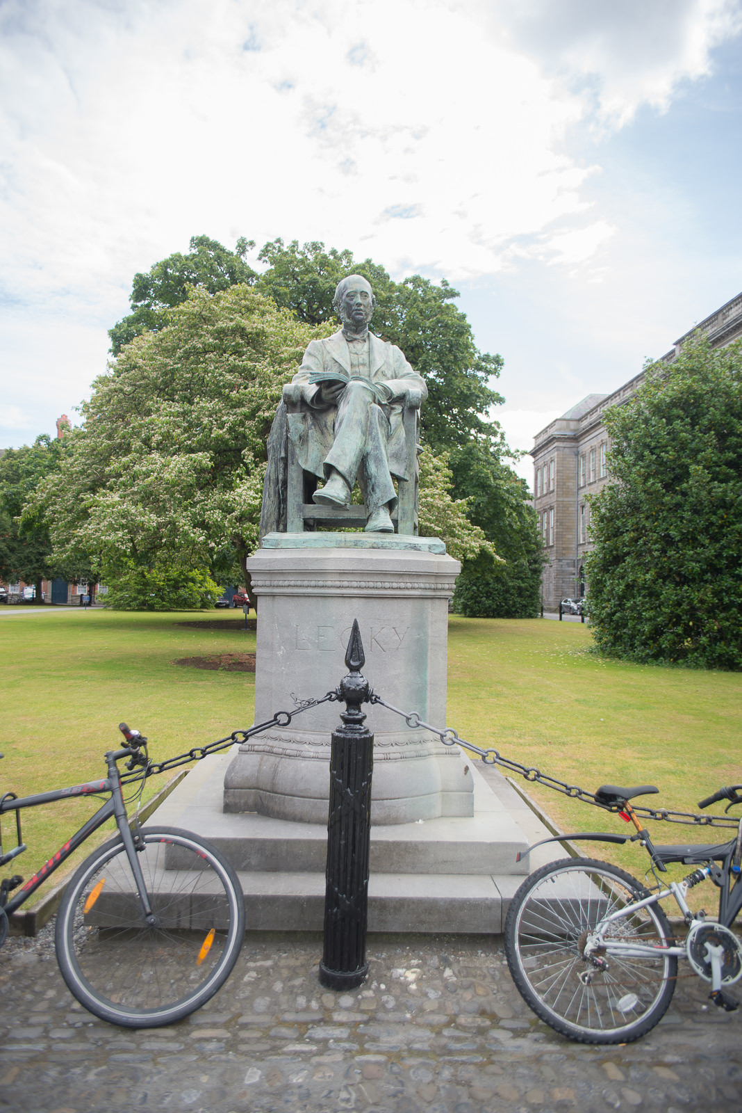 Blog-Mode-And-The-City-Long-Weekend-Dublin (14)