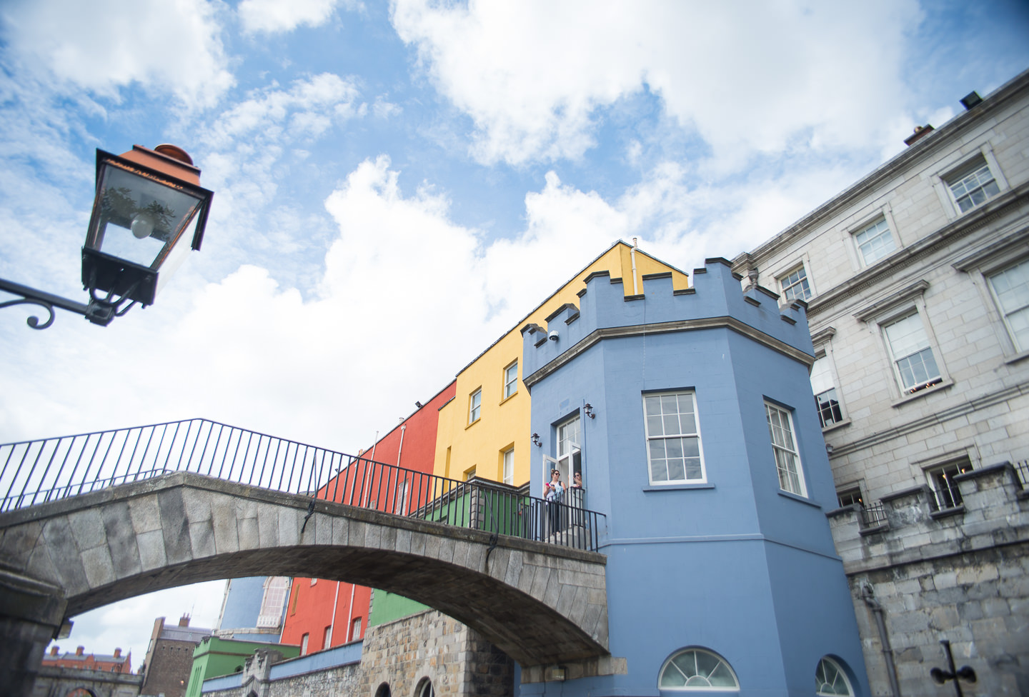 Blog-Mode-And-The-City-Long-Weekend-Dublin (15)