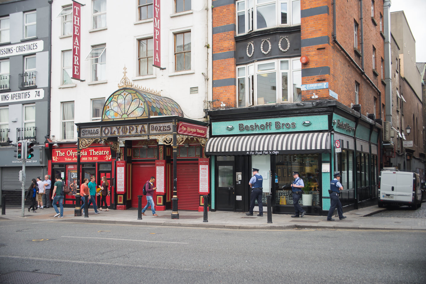 Blog-Mode-And-The-City-Long-Weekend-Dublin (16)