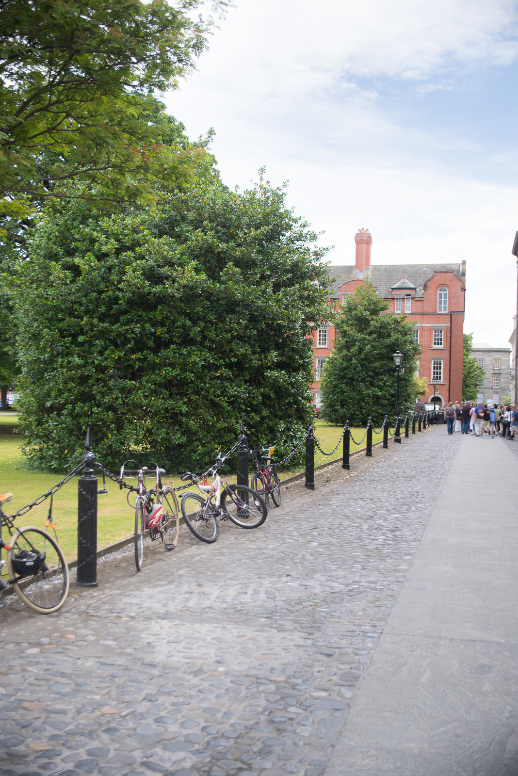 Blog-Mode-And-The-City-Long-Weekend-Dublin (17)