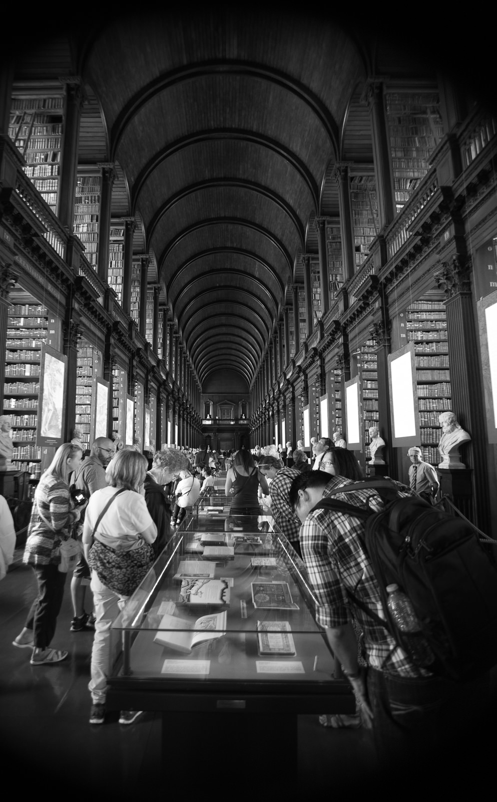 Blog-Mode-And-The-City-Long-Weekend-Dublin (18)