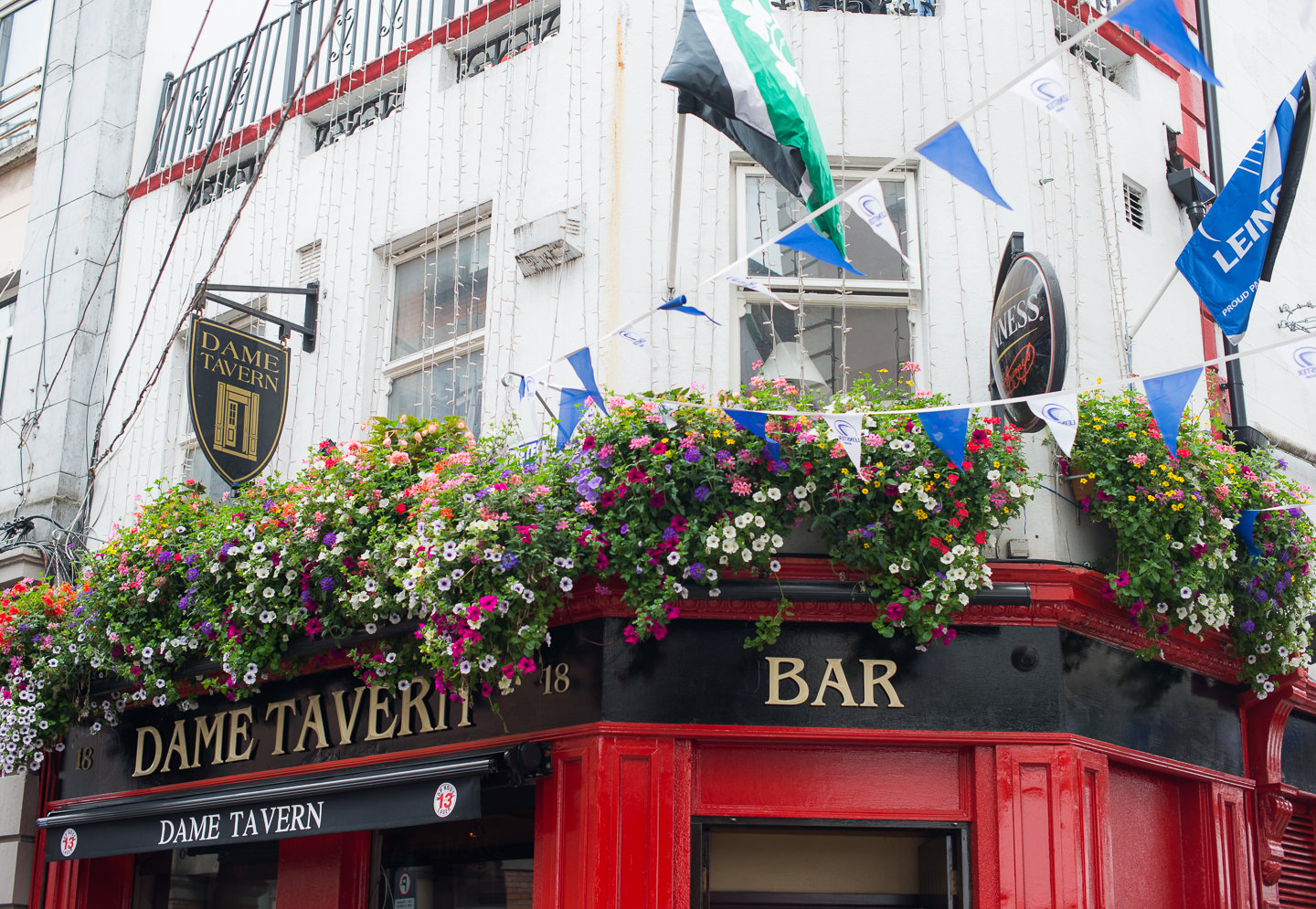 Blog-Mode-And-The-City-Long-Weekend-Dublin (24)