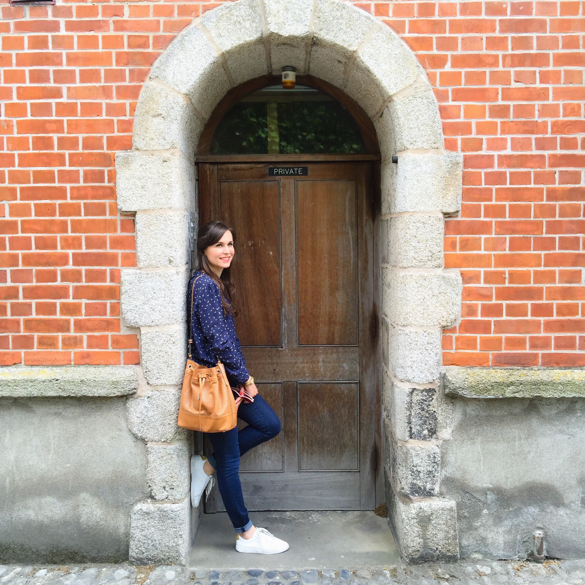 Blog-Mode-And-The-City-Long-Weekend-Dublin (33)