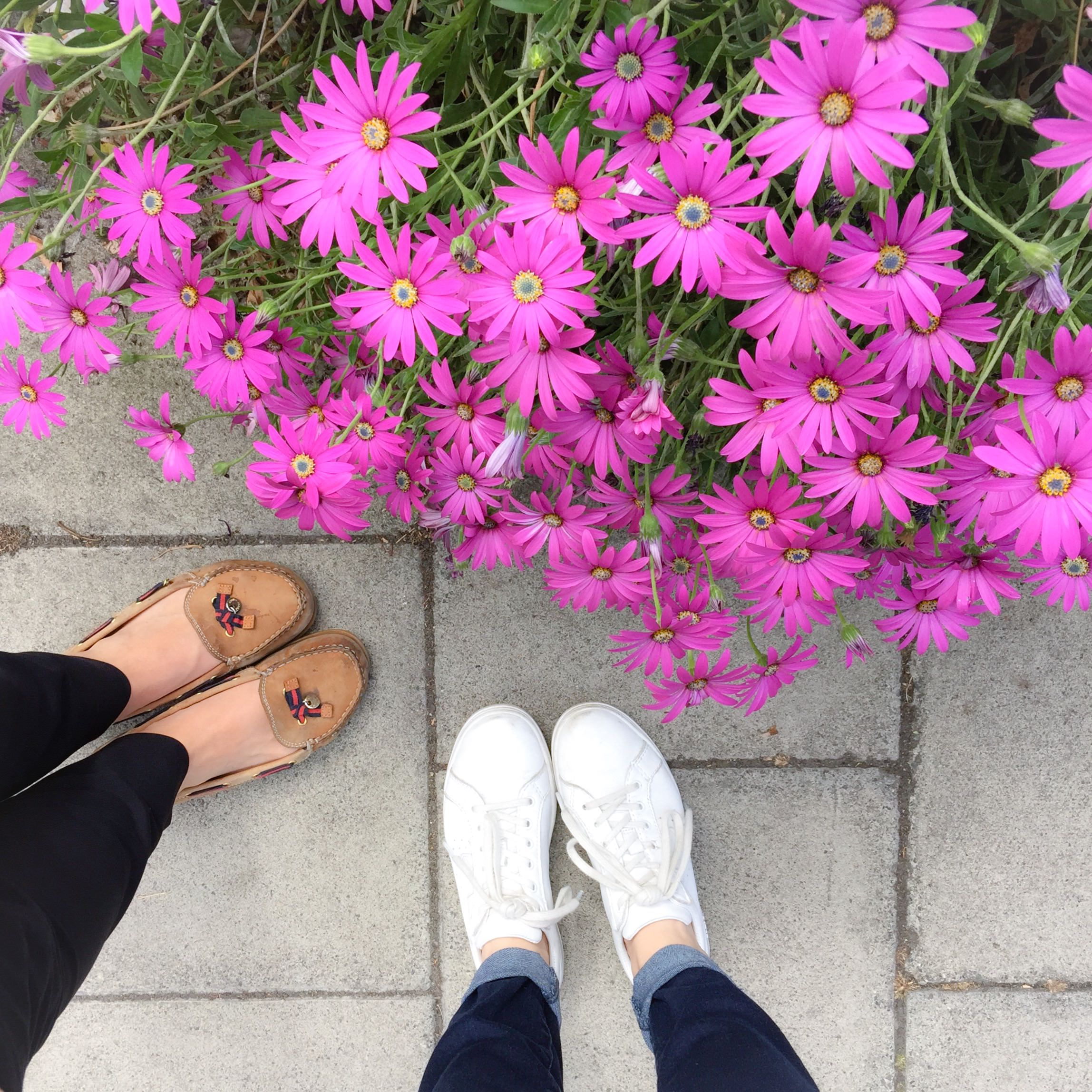 Blog-Mode-And-The-City-Long-Weekend-Dublin (36)