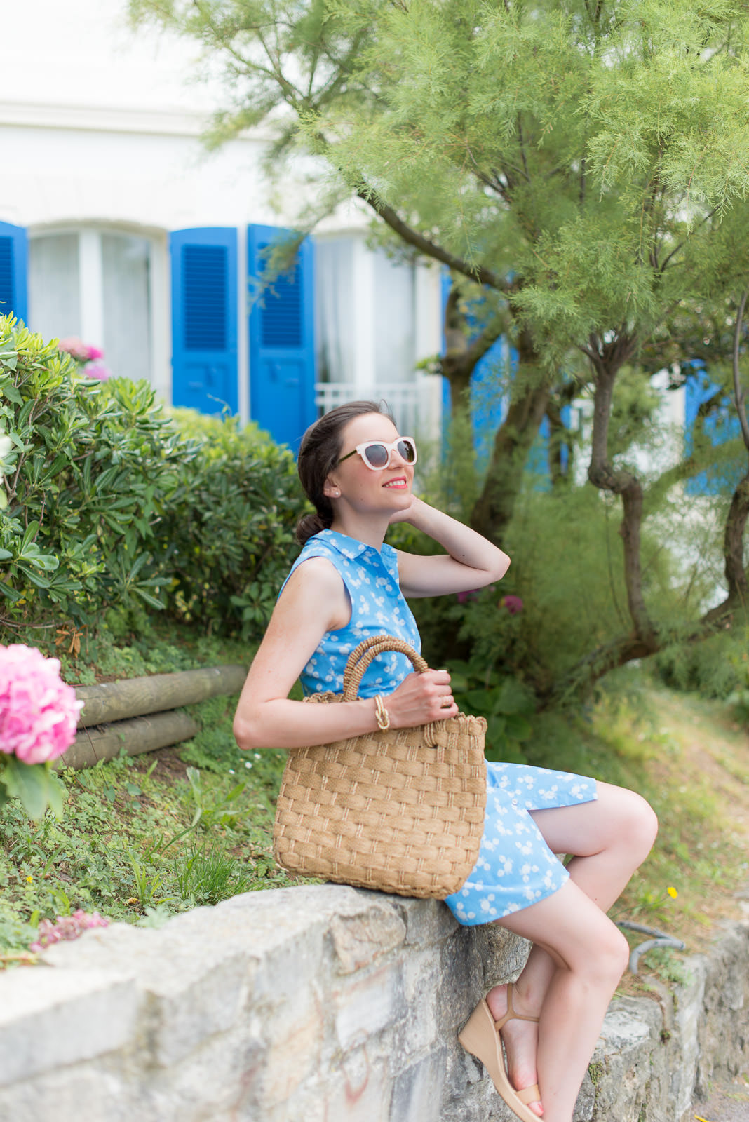 Blog-Mode-And-The-City-Looks-Hortensias-Biarritz-3