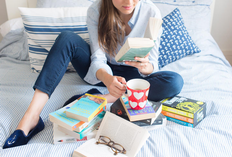 Blog-Mode-And-The-City-les-livres-lire-pendant-vacances