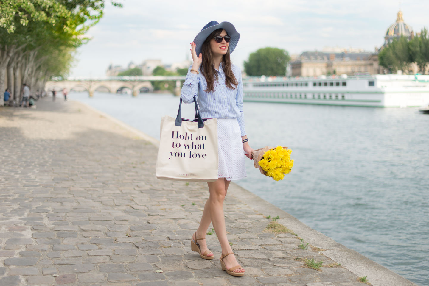 Blog-mode-and-the-city-lunettes-tommy-hilfiger (1)