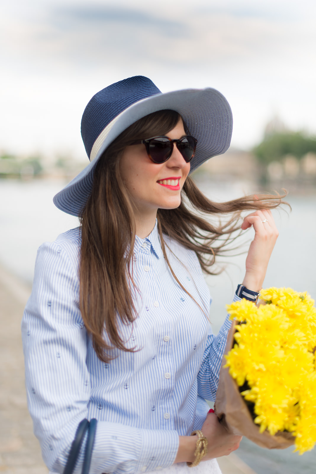 Blog-mode-and-the-city-lunettes-tommy-hilfiger (5)