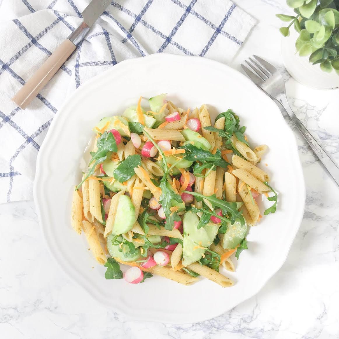 Blog-Mode-And-The-City-Lifestyle-5-PC-143-recette-salade-veggie-été