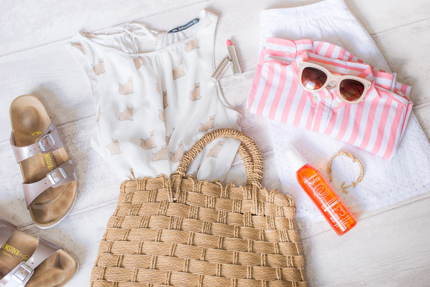 Blog-Mode-And-The-City-lifestyle-Ma-Valise-3-Arès-4