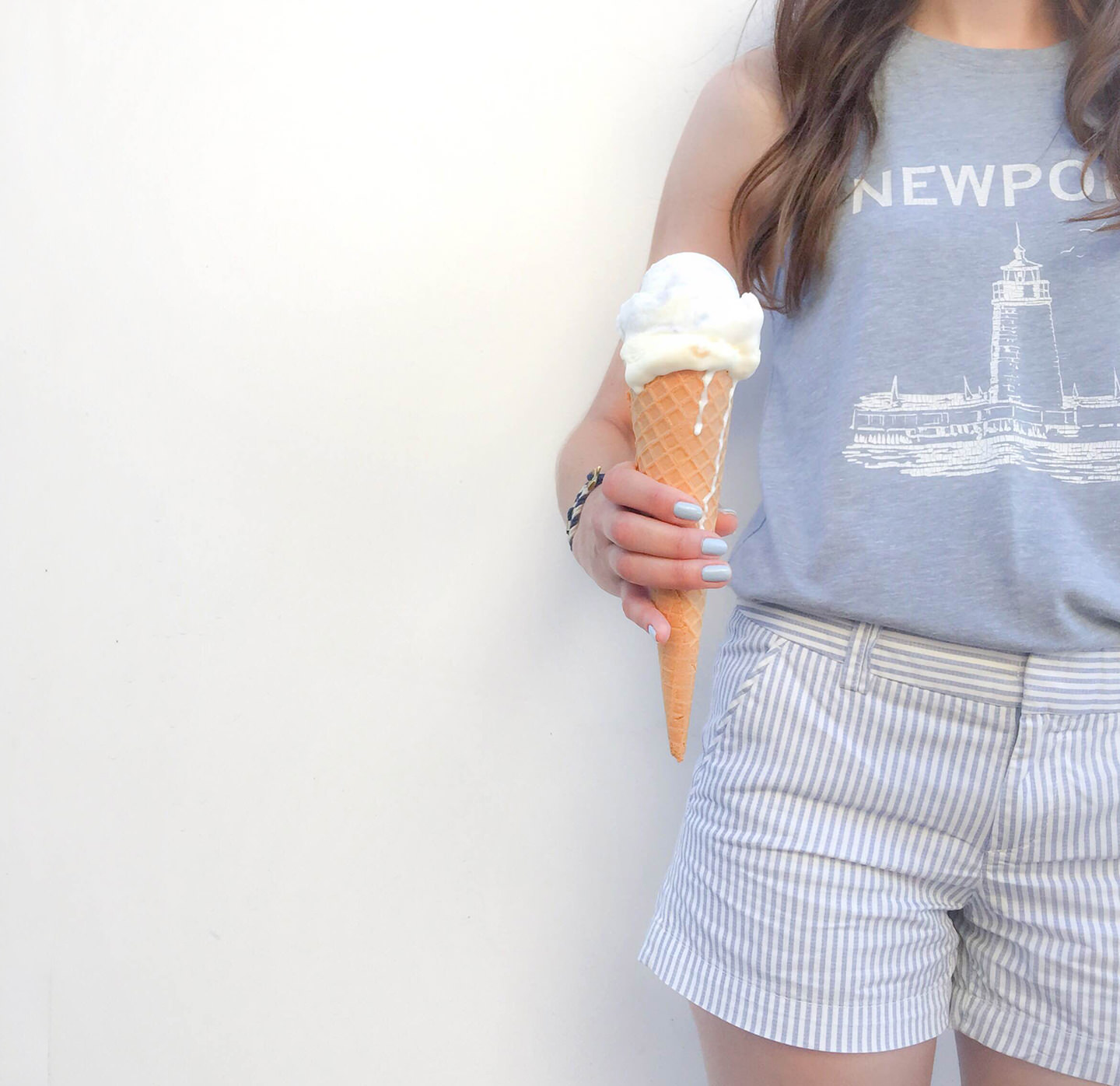 Blog-Mode-And-The-City-lifestyle-cinq-petites-choses-144-glace-andernos