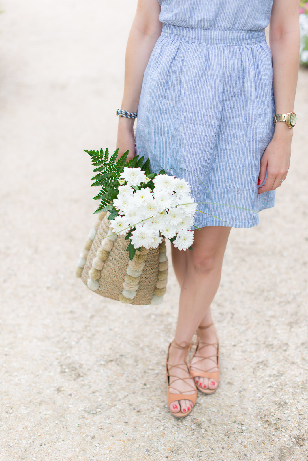 Blog-Mode-And-The-City-looks-les-serres-dauteuil