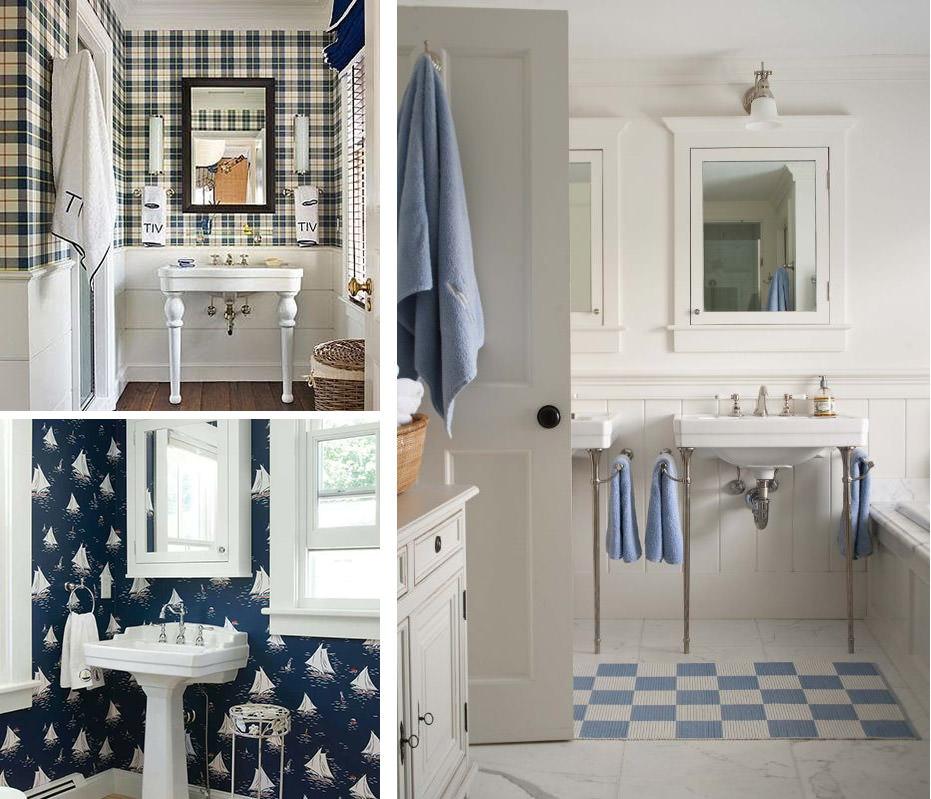 Blog-Mode-and-the-City-lifestyle-les-5-petites-choses-140-idees-salle-de-bains