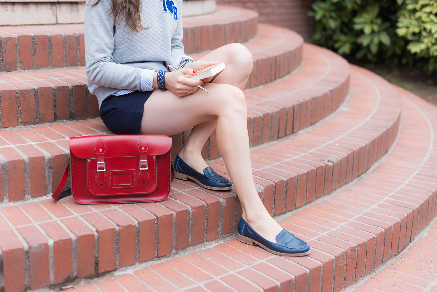 Blog-mode-and-the-city-looks-back-to-school-2015