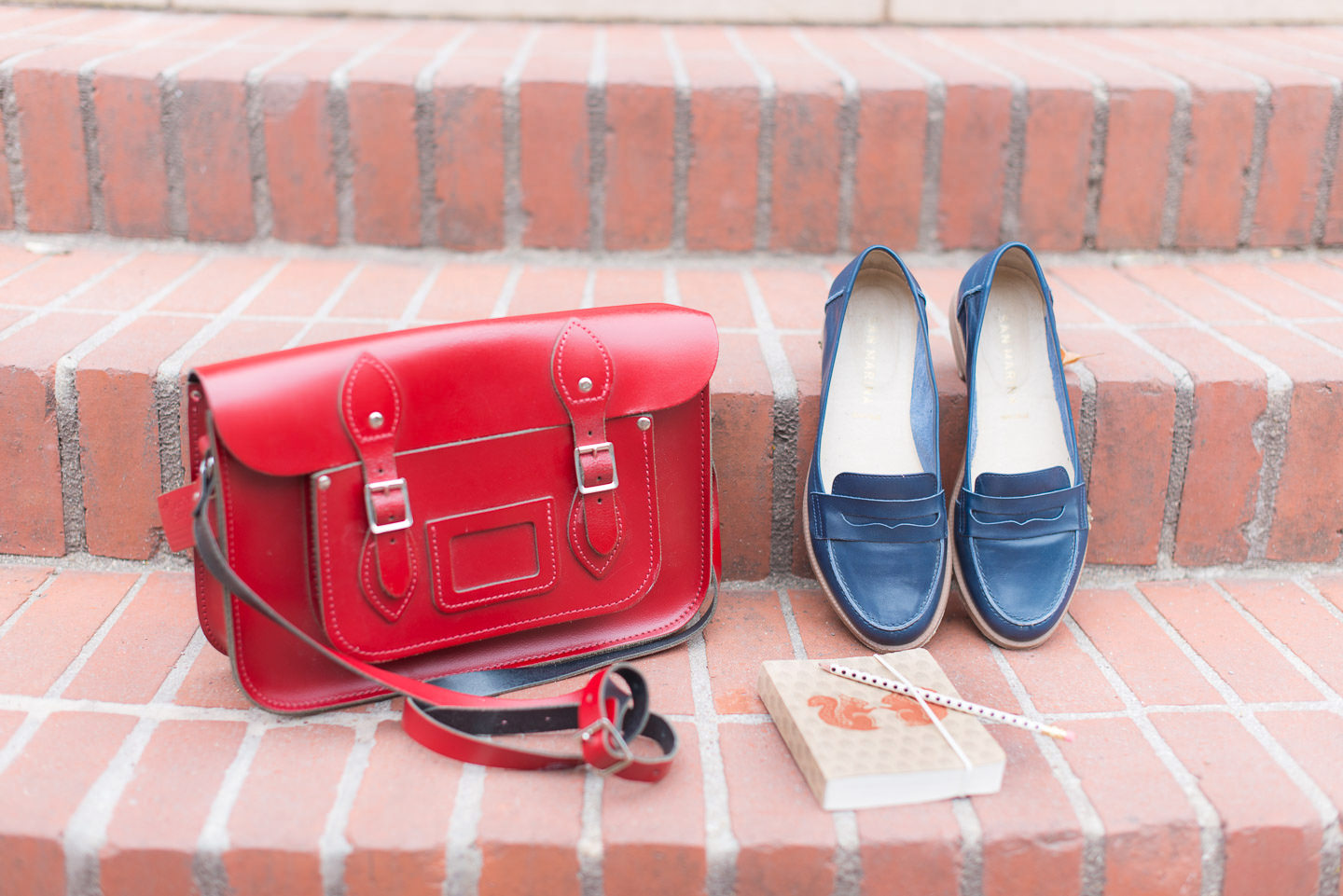 Blog-mode-and-the-city-looks-back-to-school-2015-3