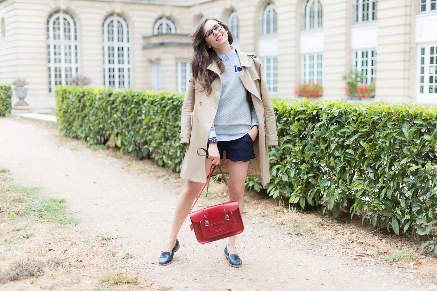 Blog-mode-and-the-city-looks-back-to-school-2015-5