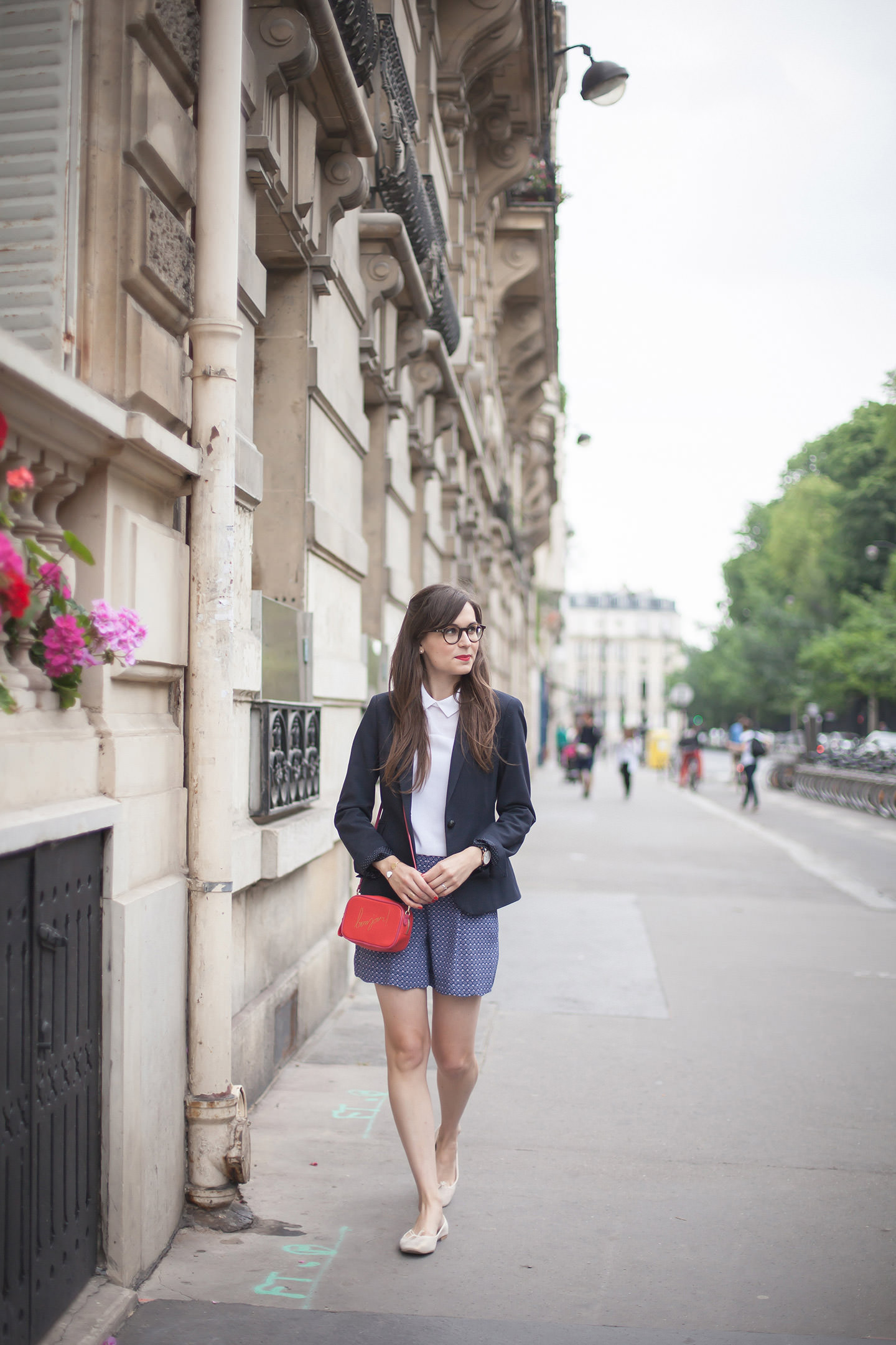 Blog-mode-and-the-city-looks-le-short-festonné