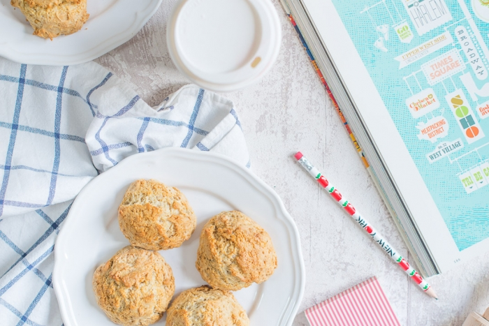 Blog-Mode-and-the-City-food-scones-sucrés-vanille-cannelle