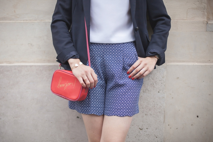 Blog-mode-and-the-city-looks-le-short-festonné