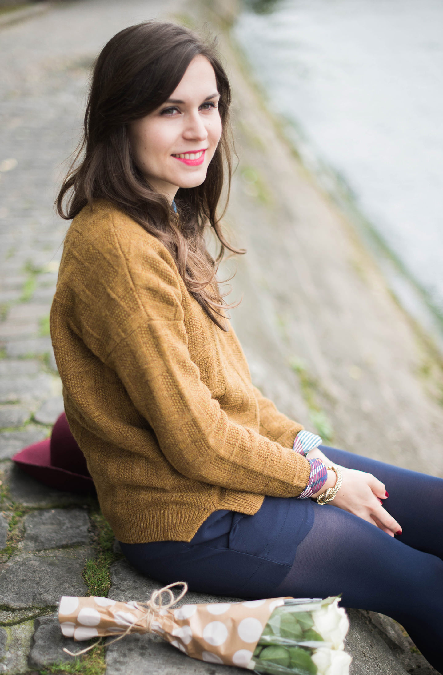 Blog-Mode-And-The-City-Looks-Automne-en-Aigle