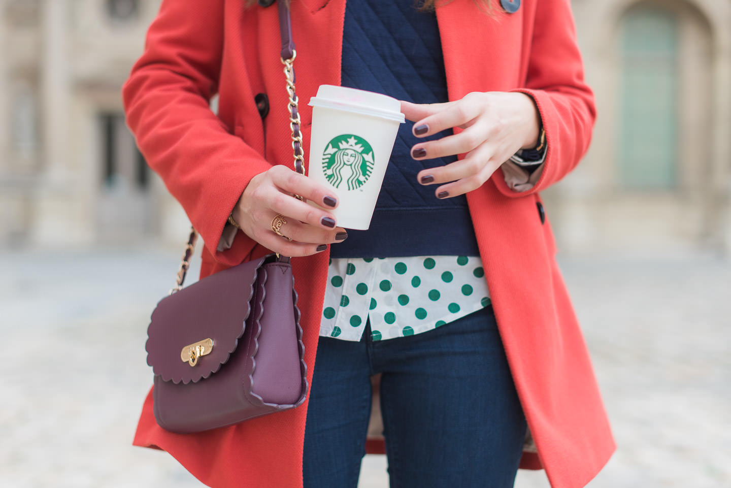 Blog-Mode-and-the-city-lifestyle-cinq-petites-choses-146-pumpkin-spice