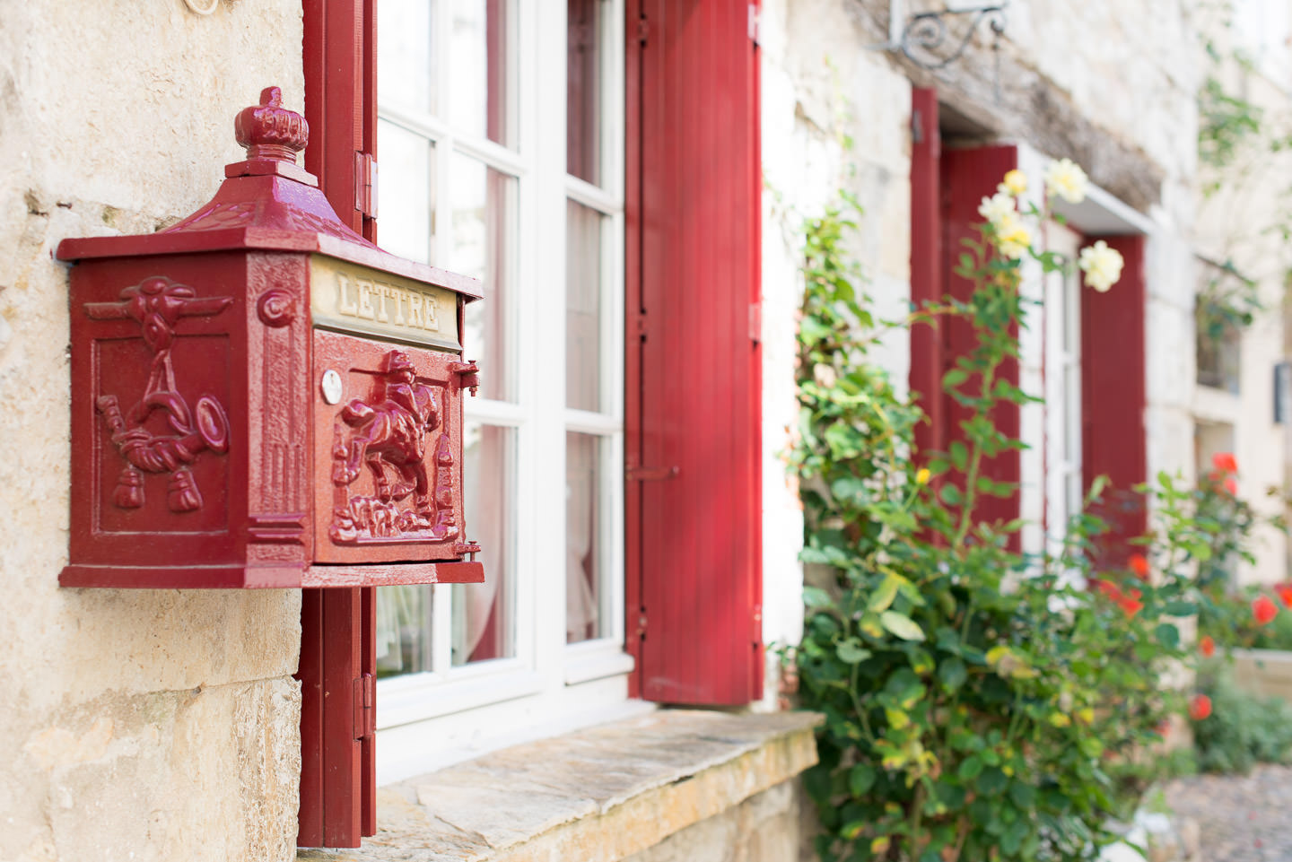 Blog-Mode-and-the-city-lifestyle-martel-coup-coeur-dordogne