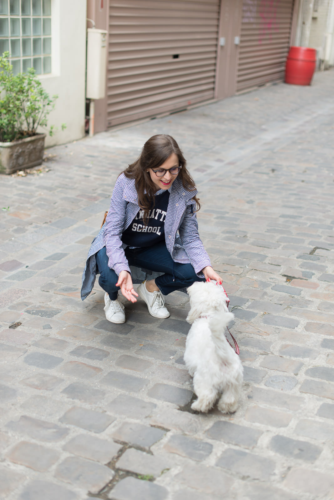 Blog-mode-And-The-City-avoir-chien-appartement-paris (2)