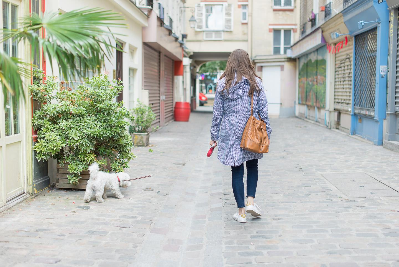 Blog-mode-And-The-City-avoir-chien-appartement-paris-10