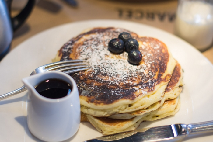 Blog-Mode-And-The-City-Lifestyle-5-petites-choses-148-pancakes-marcel-paris