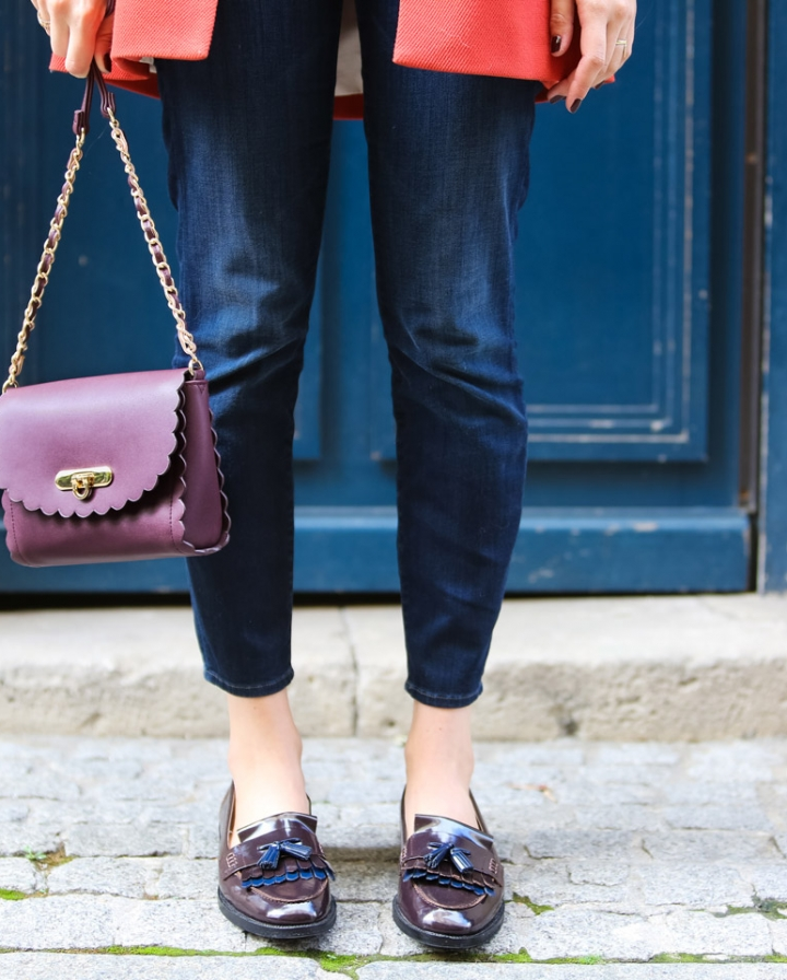 Blog-Mode-And-The-City-looks-Porter-les-couleurs-automne