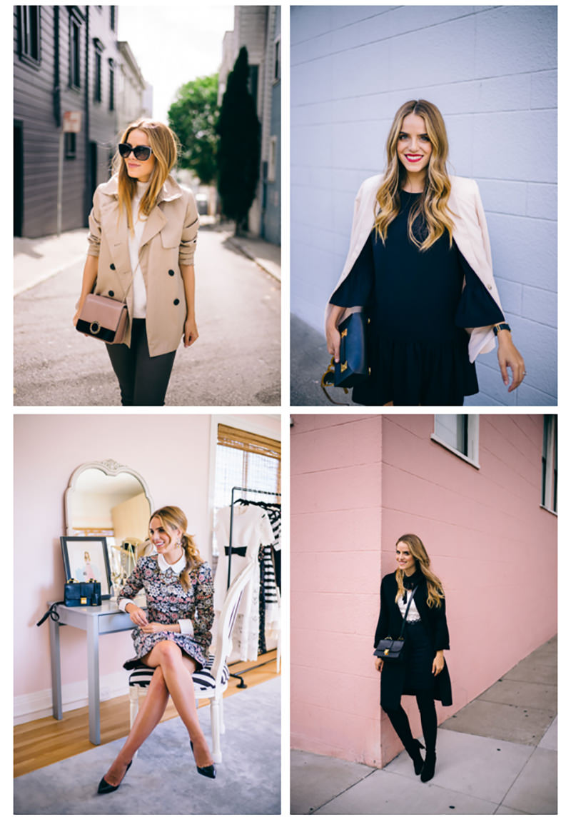 Blog-Mode-And-The-City-Lifestyle-Cinq-Petites-Choses-152-Gal-Meets-Glam