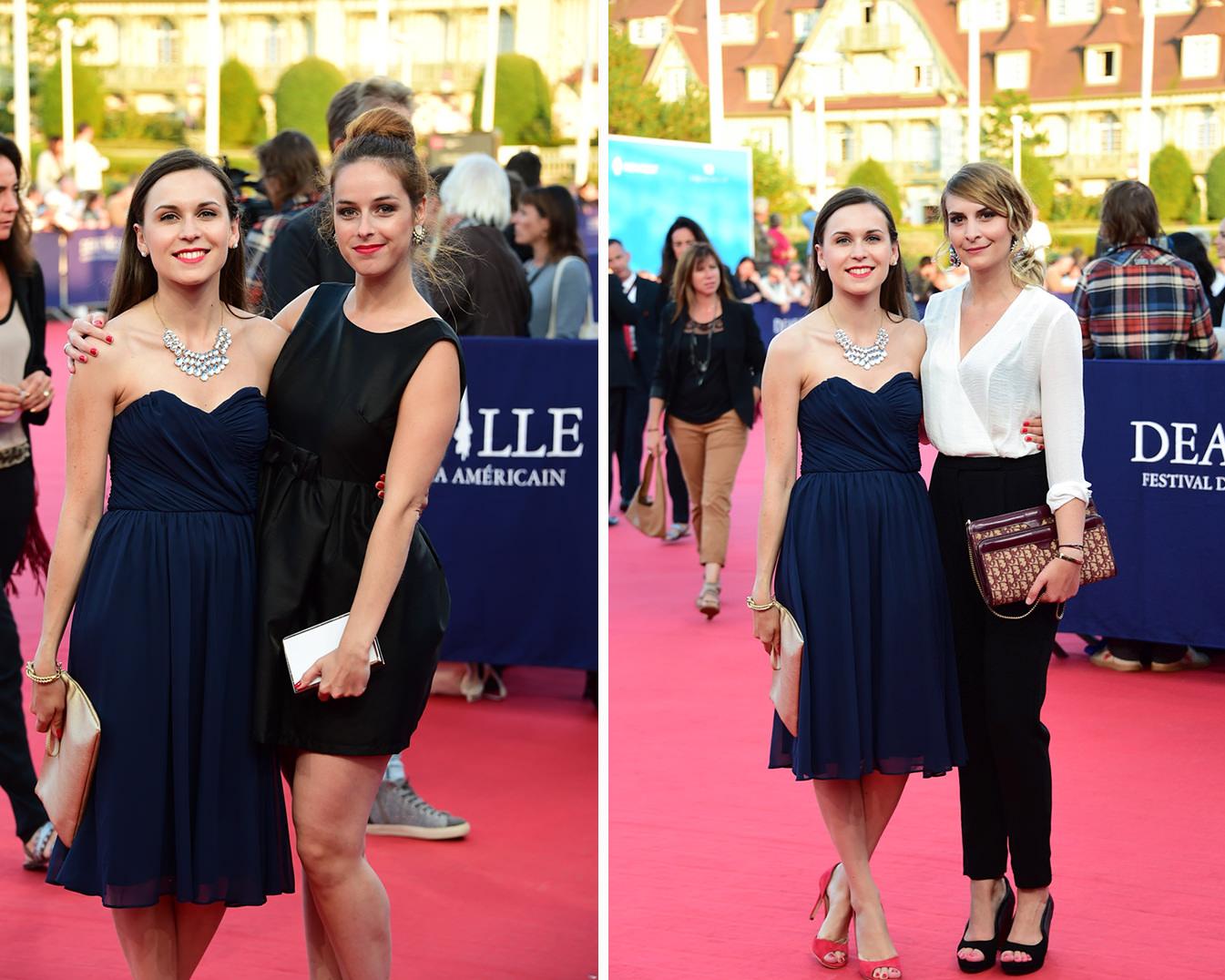 Blog-Mode-And-The-City-Lifestyle-Festival-Film-Américain-Deauville-Kiehl's