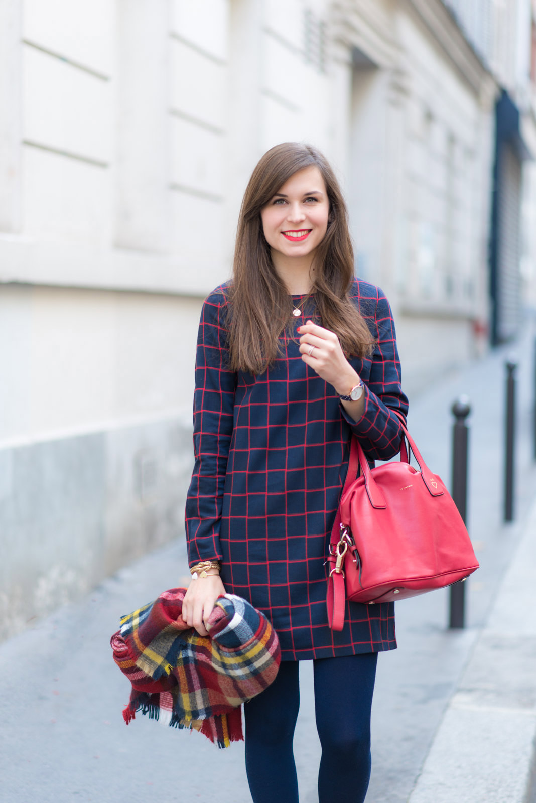 Blog-Mode-And-The-City-Lifestyle-Les-Cinq-Petites-Choses-151-robe-Boohoo