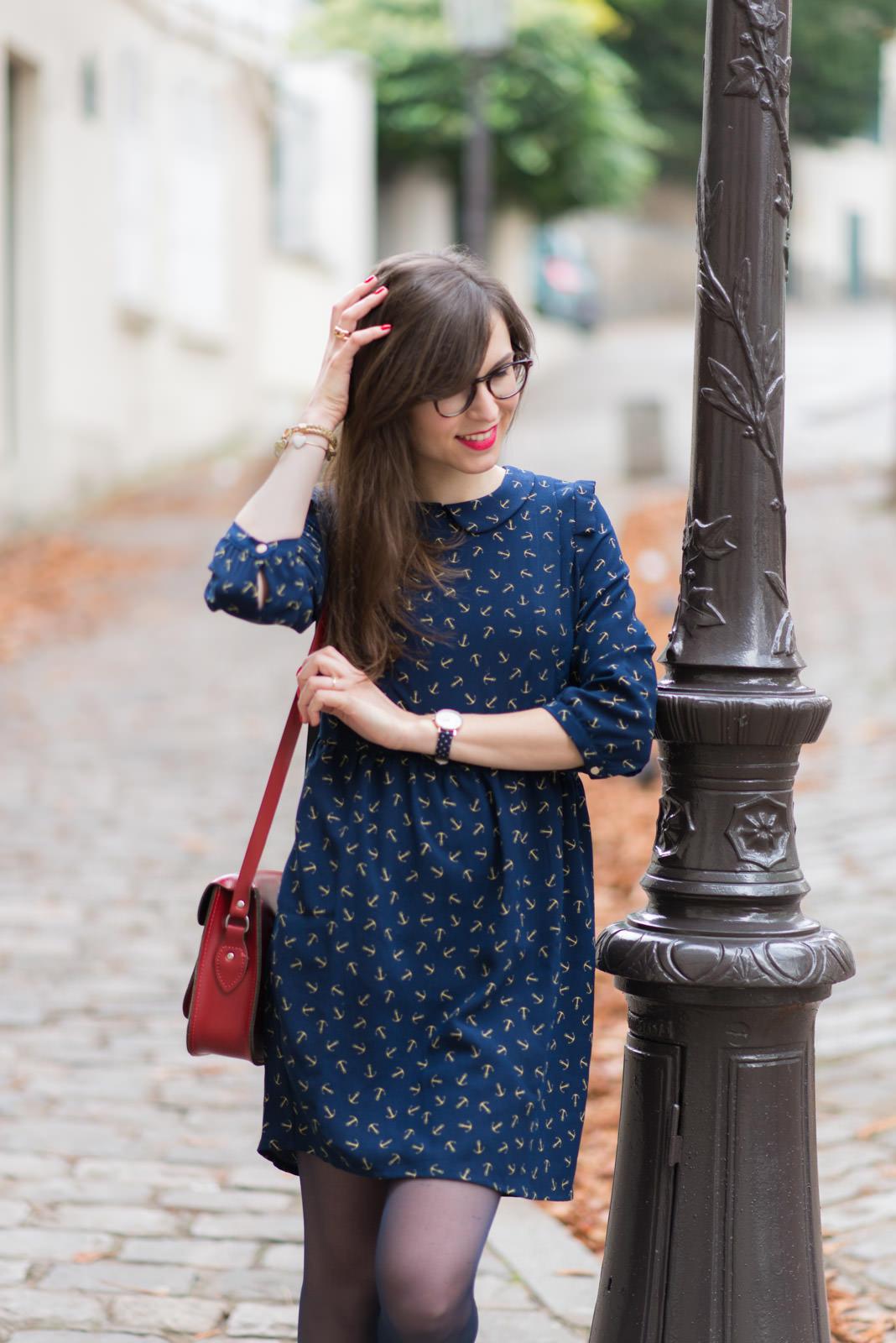 Blog-Mode-And-The-City-Looks-Montmartre-en-Automne