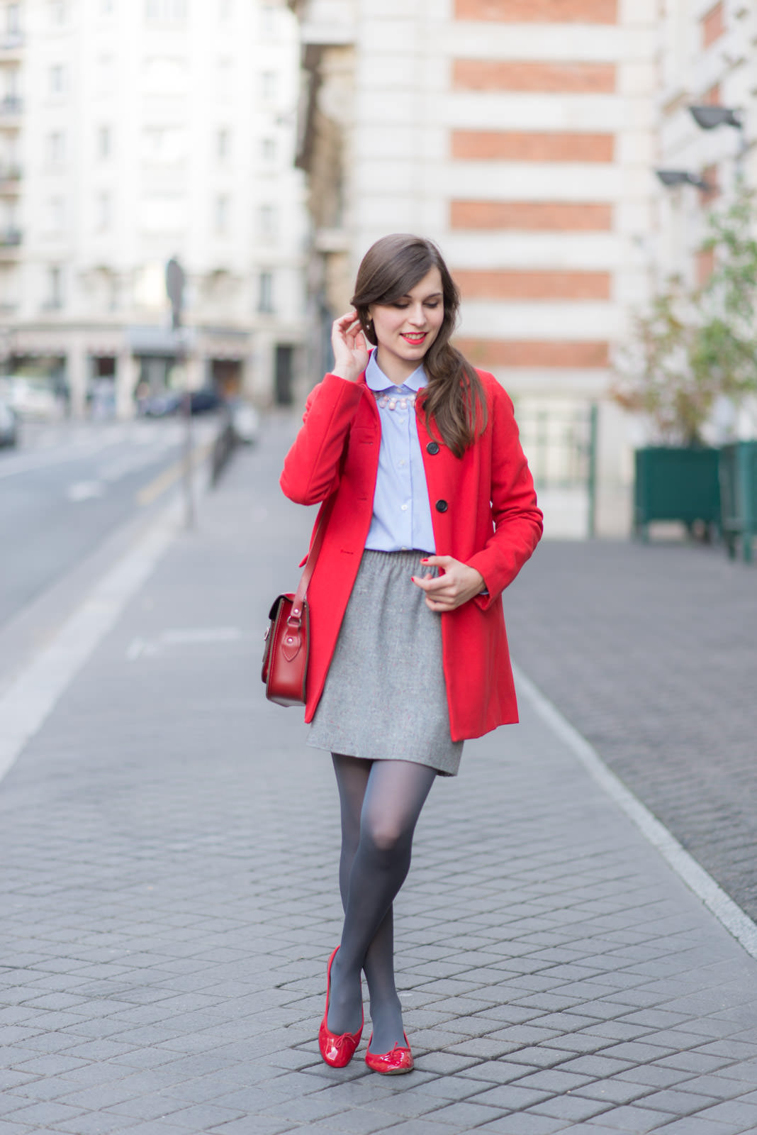 Blog-Mode-And-the-City-Looks-Bala-Boosté-2