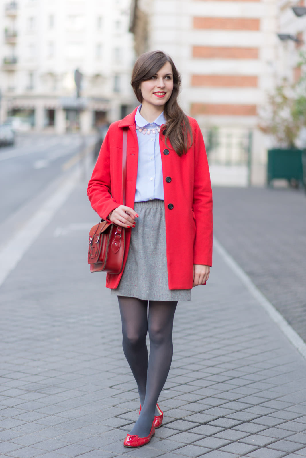 Blog-Mode-And-the-City-Looks-Bala-Boosté-4