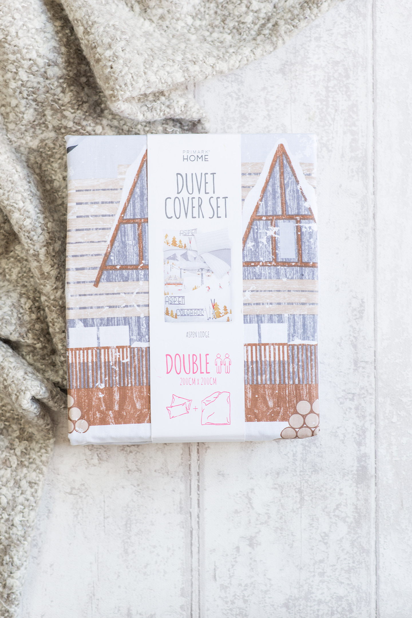 Blog-Mode-and-The-City-LIfestyle-5-petites-choses-149-couette-primark-ski-lodge-aspen