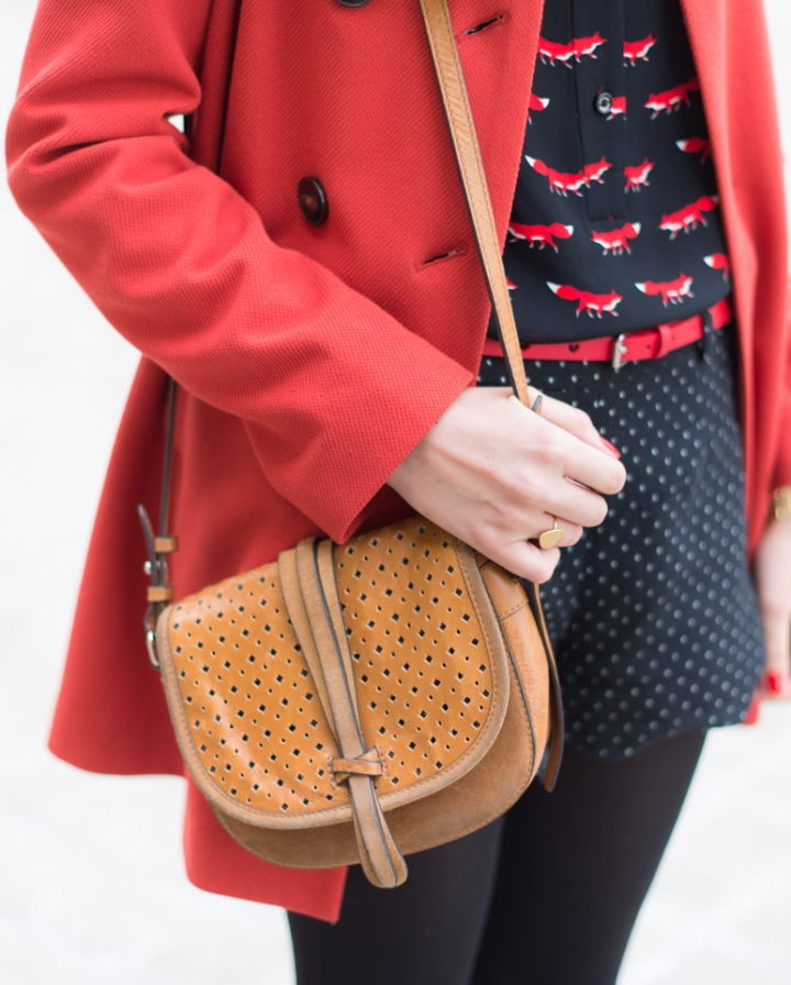 Blog-Mode-And-The-City-Looks-Kate-Spade-Foxy