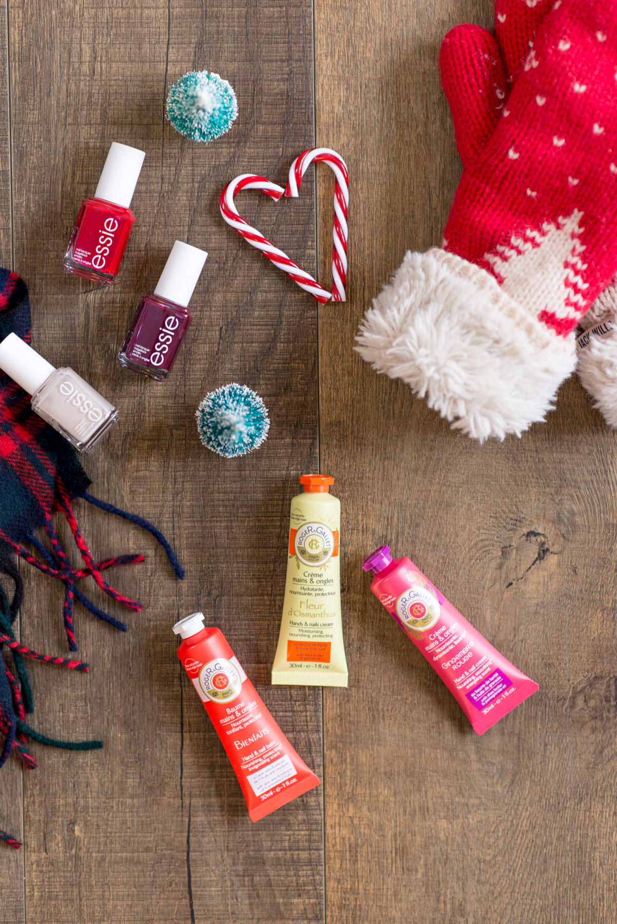 Blog-Mode-And-The-City-Beauté-Prendre-Soin-Mains-Hiver